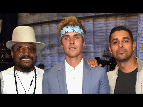 Justin Bieber, Beyonce & MORE Celebs Raise $44 Million For Harvey Telethon