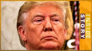 Who will be charged next in US election probe? - Inside Story thumbnail