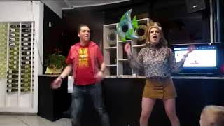 Скачать I Tutorial Di Dali Con Una Mano En Mi Cintura Choreography