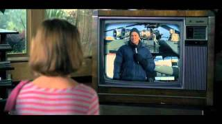 Big Miracle: Plugged In Movie Review
