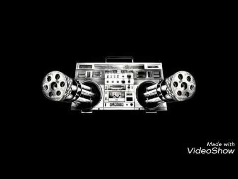 TSi Music - Epic