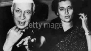 Jawaharlal Nehru Exposed - II