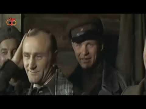 Начало войны 1941 год  Партизанские отряды