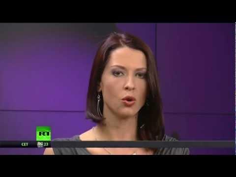 Israel's Forced Eugenics Exposed | Brainwash Update