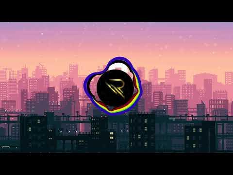 DJ Tino - Apologize  (Remix 2018)