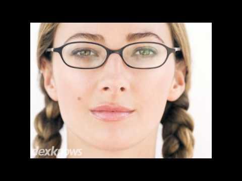 Four Corners Eye Clinic Durango Co 81301 7488 Youtube