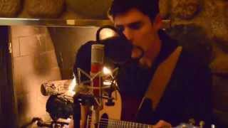 """Robby Kipferl """"fire"""" Original Song"""