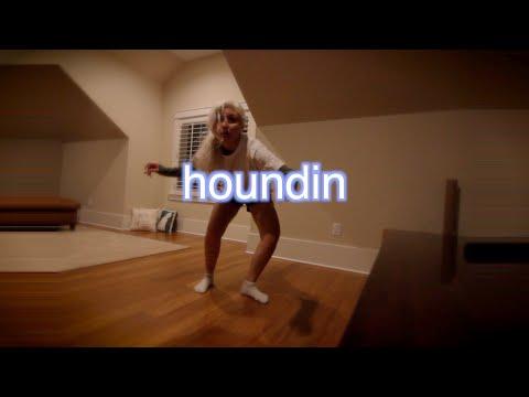 Layto - HOUNDIN [Dance Cover]