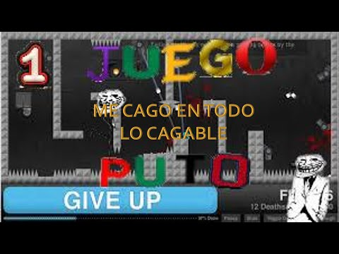 give up ( pidiendo ki como loco)  godgi- dokai