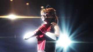 6月25日発売 TVアニメ ヒーローバンクEDテーマ 「サヨナラマタイツカ」(歌:meg) 作詞・作曲・編曲SWEEP.