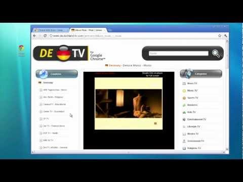 rtl2 gratis online schauen