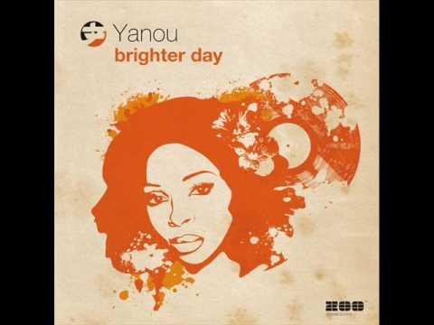brighter day yanou