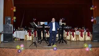 SORINEL DE LA PLOPENI - SINGUR MA RIDIC 2019