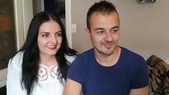 """Paar aus Rottweil macht bei Vox-Show """"Vier Hochzeiten und eine Traumreise"""" mit"""