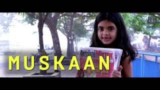 """MUSKAAN"" Short Film 