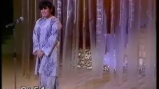 Sharifah Aini - 3 Malam