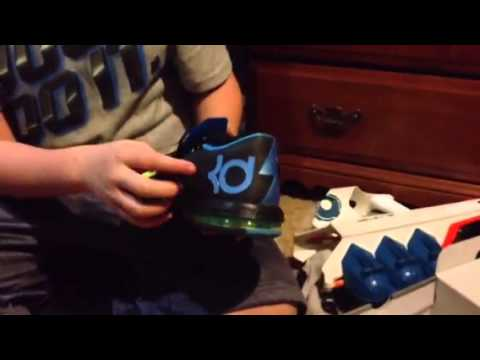 nike-kd-vi-away-2-unboxing/review
