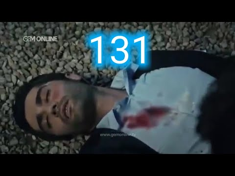 سریال راهزنان در دنیا حکومت نمیکنند - قسمت ۱۳۱