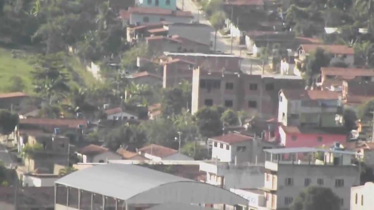 Novo Oriente de Minas Minas Gerais fonte: i.ytimg.com