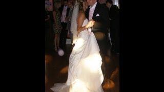 Wedding DJ Ashford Beautiful Brides