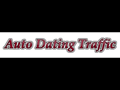 dating site traffic