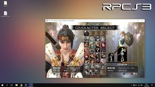 How to Run ISO Game Files on RPCS3 (PS3 Emulator)