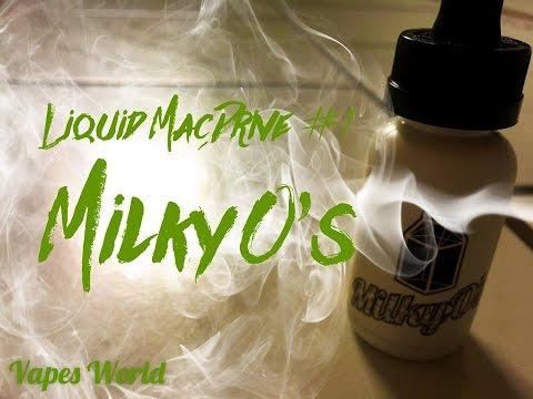 Milky O's Liquid MacDrive #1:freedownloadl.com  macdrive pro free download, softwares, softwar, cd, free, repair, window, mac, intern, hf, pc, disc, download, blurai, dvd, pro, disk