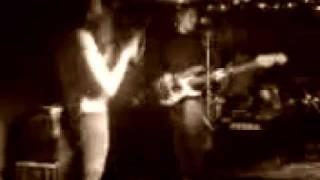Speedmarket Avenue - Sirens (live)