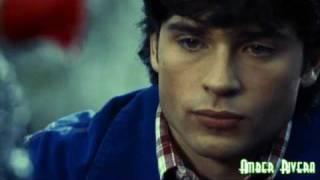 "Smallville - Clana vid - ""Broken"" by Lifehouse"