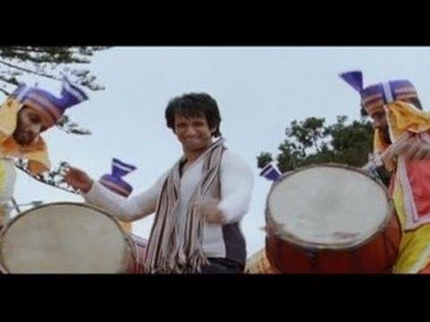 Jis Din Mera Byah Hovega - Video Song | Toh Baat Pakki | Sharman Joshi | Mika Singh
