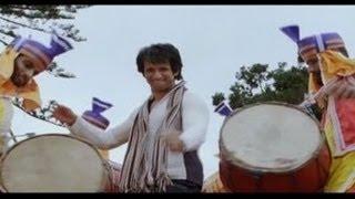 Jis Din Mera Byah Hovega -  Song | Toh Baat Pakki | Sharman Joshi | Mika Singh