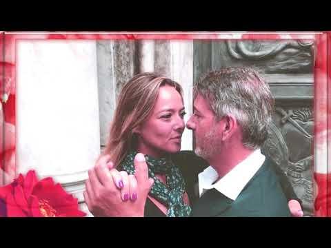 ♥ Ƹ̵̡Ӝ̵̨̄Ʒ ♥ TANGO DE ROSES ~ Giovanni Marradi