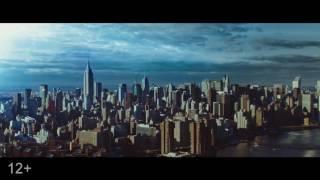 Тёмная башня – Трейлер фильма, 2017 (дубляж)