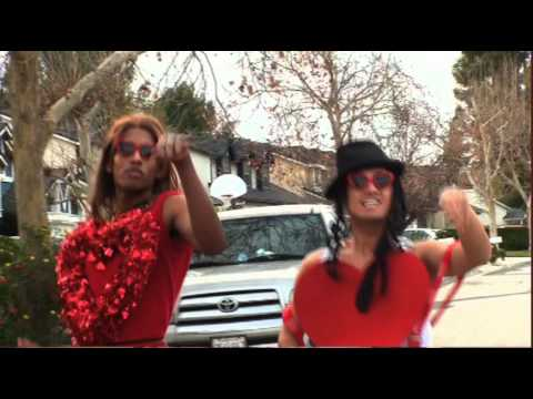 Alicia Keys ft. Beyonce