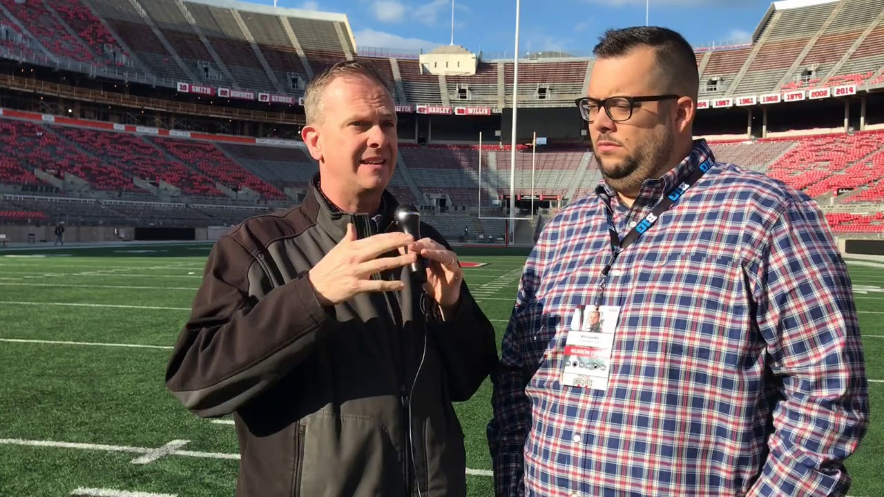 does-ohio-state-s-offensive-line-need-some-shake-up