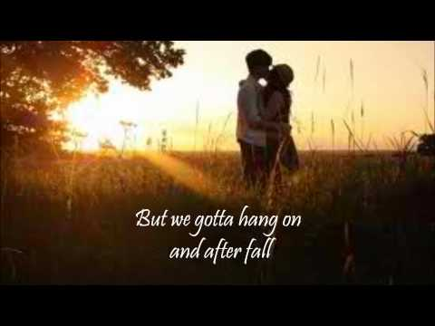 Secret Lovers - Atlantic Starr w/ Lyrics