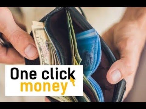 Vay Tiền Trả Góp Hàng Ngày