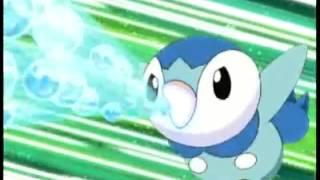 Pokémon - Combates Galácticos (Promo Biggs)