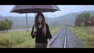 Meas SokSophea & Tena - Stop [ Official MV ] thumbnail