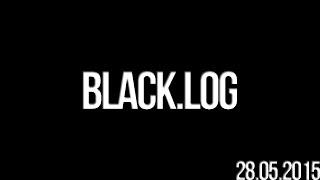 Black.Log 28.05.2015
