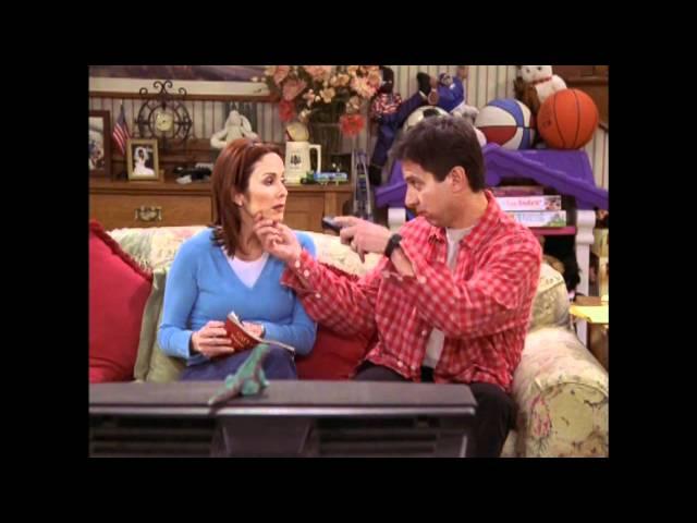 Everybody Loves Raymond - Season 6 Bloopers