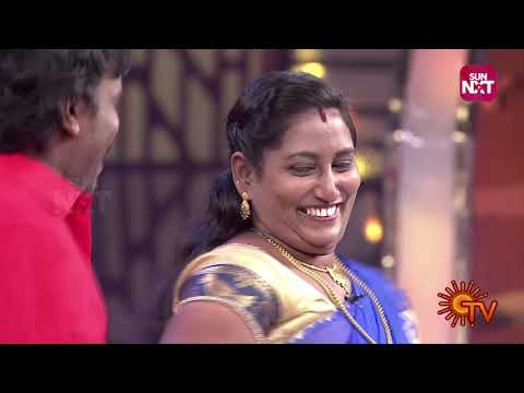 Thaaya Tharama   30 September 2018   Sun TV Show