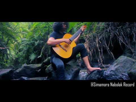 Tinggal Kenangan Rafael Sitorus (GUITAR COVER BY DESMON M. SIBURIAN)