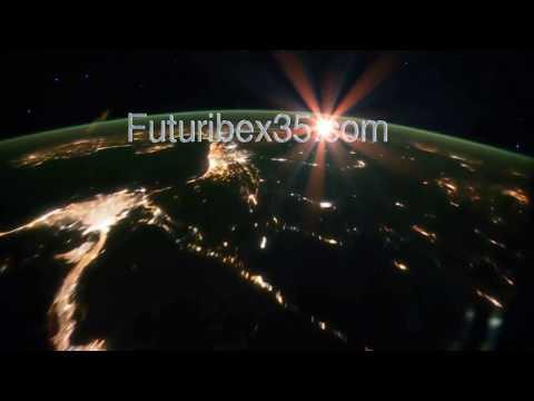 El Patrimonio: bienes, derechos y obligaciones - Contabilidad capítulo 2 curso básico - academia JAF de YouTube · Duração:  3 minutos 54 segundos