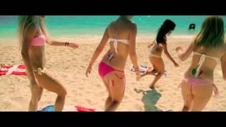 Richard Grey & Nari & Milani - Mas Que Nada