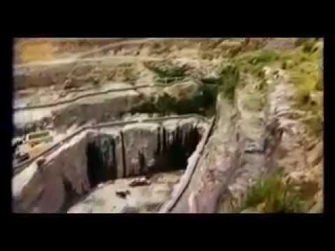 Sierra Leone - mining