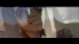 Narcisa - Cu tine iubirea mea    [video oficial] 2017
