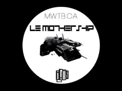 LUX - The Legend (Original Mix) | ELECTRO | FREE DOWNLOAD | 320KBPS
