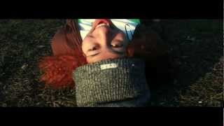N.E.R.D - Wonderful place [Music Video]