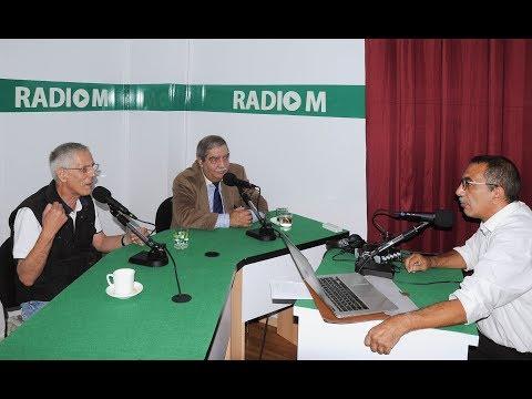 """""""les intérets économiques français en Algérie n'ont jamais souffert des brouilles diplomatiques"""""""